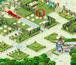 Mini_map_pa04_014.jpg