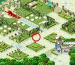 Mini_map_pa04_14.jpg