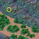 Mini_map_fd05a_01.jpg