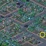 Mini_map_fd05b_01.jpg