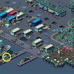 Mini_map_fd05d_02.jpg