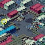 Mini_map_dg05i_4_04.jpg