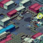 Mini_map_dg05i_4_08.jpg