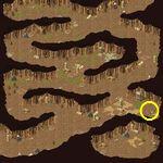 Mini_map_dg03c_01.jpg