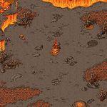 battle_volcano.jpg