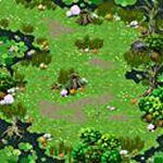 Mini_map_fd04g.jpg