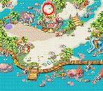 Mini_map_sq11_v07.jpg