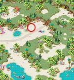 Mini_map_fd11f_v02.jpg