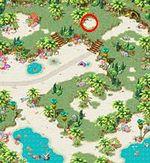 Mini_map_fd11f_v03.jpg