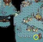 Mini_maps02_20.jpg