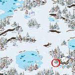Mini_map_fd07a_01.jpg