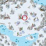 Mini_map_fd07b_01.jpg