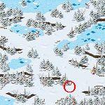 Mini_map_fd07c_01.jpg