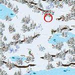Mini_map_fd07d_01.jpg