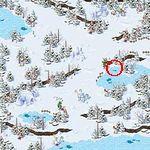 Mini_map_fd07d_02.jpg
