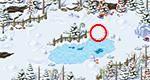 Mini_map_fd07_01.jpg