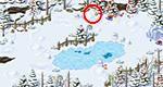 Mini_map_fd07_07.jpg