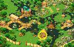 Mini_map_sq04_01.jpg
