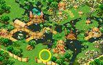Mini_map_sq04_08.jpg