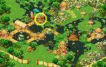 Mini_map_sq04_10.jpg