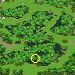 Mini_mapf04d_01.jpg