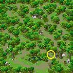 Mini_mapf04e_01.jpg