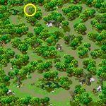 Mini_mapf04e_03.jpg