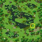 Mini_map_fd04f_01.jpg