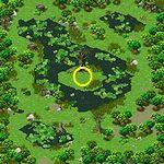 Mini_map_fd04f_04.jpg