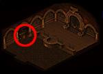 Mini_map_dg31_v02.jpg