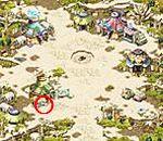 Mini_map_sq05_06.jpg