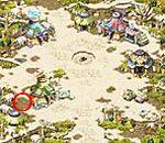 Mini_map_sq05_10.jpg