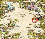 Mini_map_sq05_13.jpg