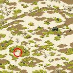 Mini_map_pa05a_02.jpg