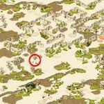 Mini_map_pa05c_02.jpg