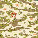 Mini_map_pa05d_02.jpg