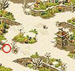Mini_map_fd08_06.jpg