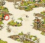 Mini_map_fd08_07.jpg
