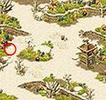 Mini_map_fd08_11.jpg