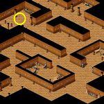 Mini_map_dg01f_01.jpg