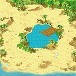 Mini_map_fd01h.jpg