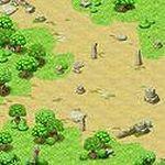 Mini_map_fd03e.jpg