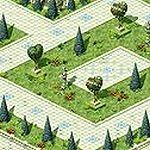 Mini_map_fd09e.jpg