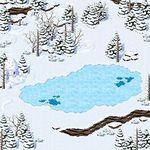 Mini_map_fd07e.jpg