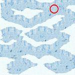 Mini_map_dg07a_01.jpg