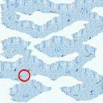 Mini_map_dg07a_02.jpg