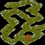 Mini_map_dg12a_v01.jpg