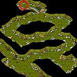 Mini_map_dg12b_v01.jpg