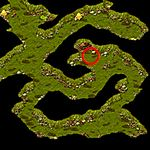 Mini_map_dg12c_v01.jpg