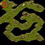 Mini_map_dg12c_v02.jpg